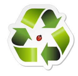 recycle ecobati